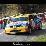 Rally Malvasia2