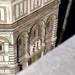 Firenze tilt shift